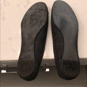 J. Crew Shoes - J Crew Flats